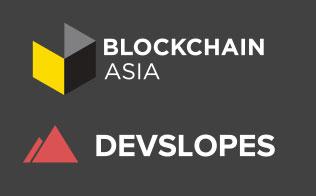 NEM Blockchain Developer Certification Course – Blockchain Asia